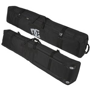 DC Transair Board bag