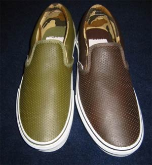 shoes making vans your classic in vans sale shoes following