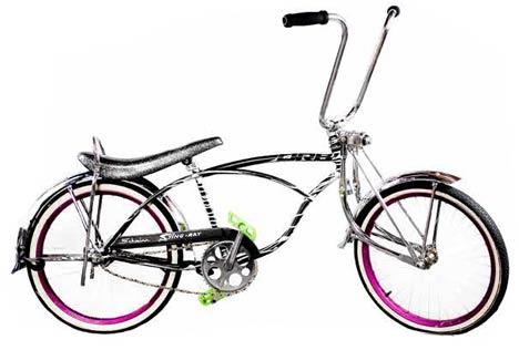 PUMA Re-Bike URB
