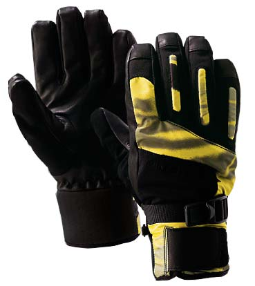 Burton Guide Glove