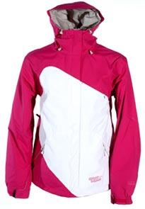 Westbeach Tapley's Jacket