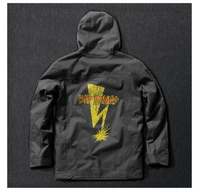 vans_badbrains_jacket