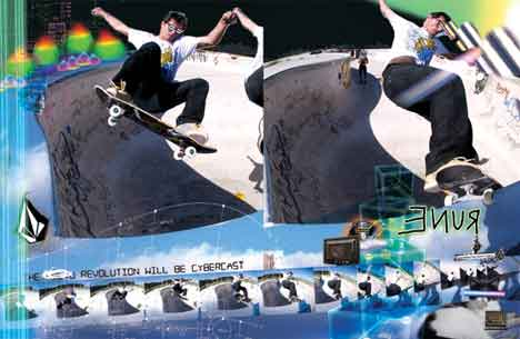 wallpapers volcom. Volcom Wallpaper 1