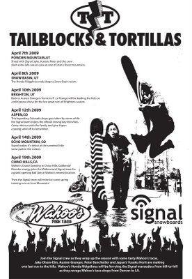 signal_tacos