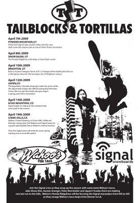 signal_tacos