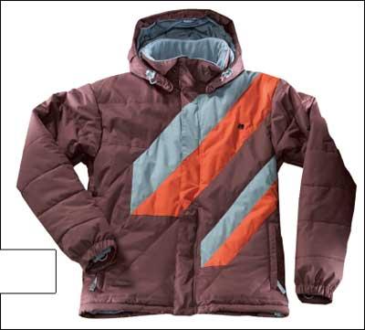 signal_jacket