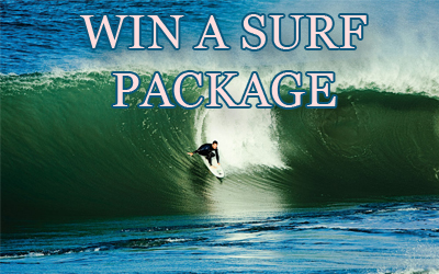 win-surf-trip