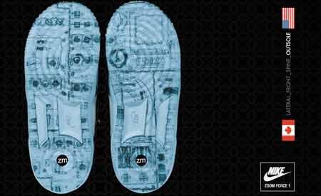 dannykass_snowboardboots