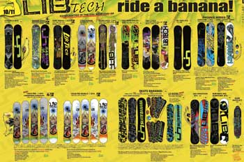 libtech1011_snowboards
