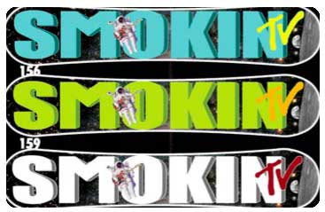 smokin_superpark