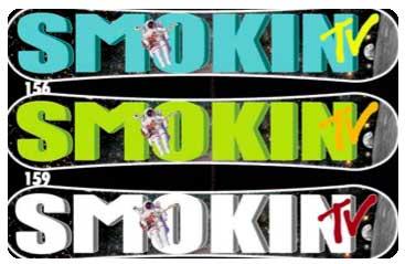 smokin_superpark