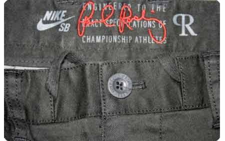 NikeSB_prod_pants