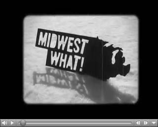 Midwest what!