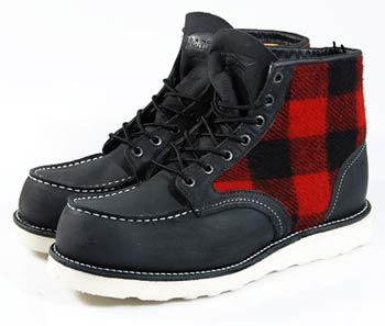 Redwing OG Boots