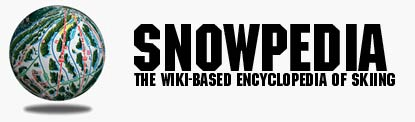 Snowpedia